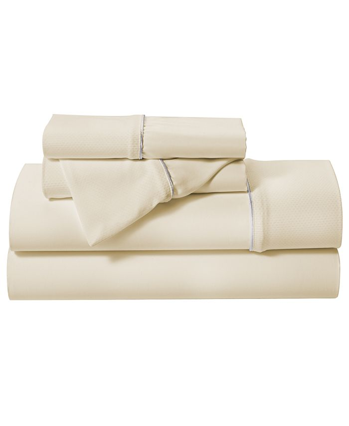 Bedgear - Hyper-Cotton Sheet Set