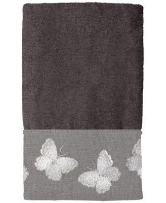 Yara Hand Towel