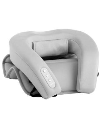Conair NM12 Neck & Back Massager