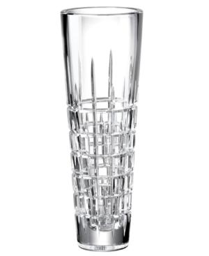 Lauren Ralph Lauren Vase, Cocktail Party Bud