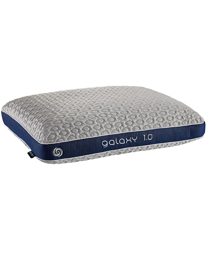 Bedgear - Galaxy 1.0 Performance Pillow