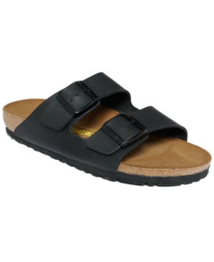 Birkenstock Women's Shoes, Arizona Sandals Women's Shoes