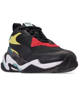 Thunder Spectra Casual Sneakers