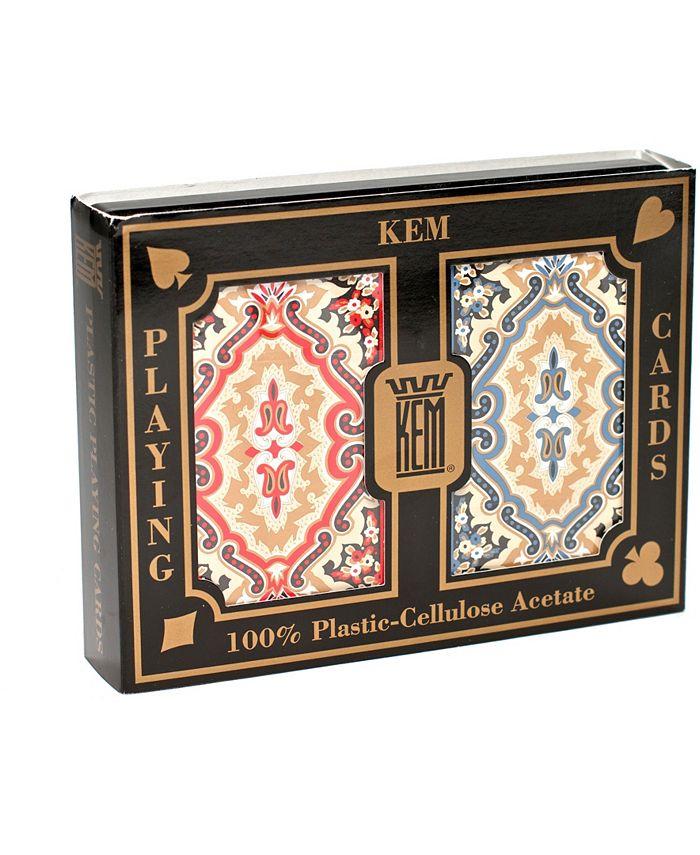 US Playing Card Company -