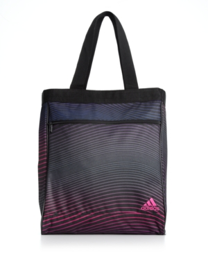 Adidas Gym Bag, Studio Club