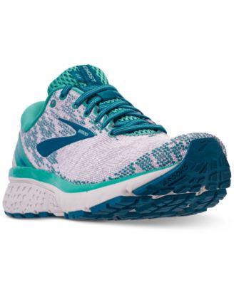 Brooks Ghost 11 Running Sneakers