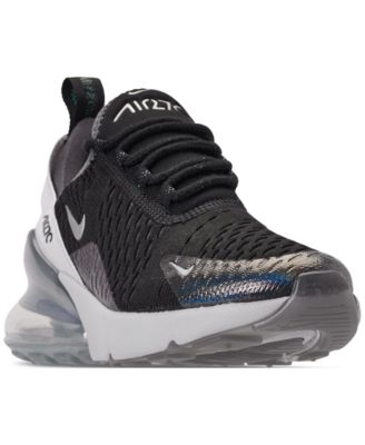 Nike Boys' Air Max 270 Y2K Casual