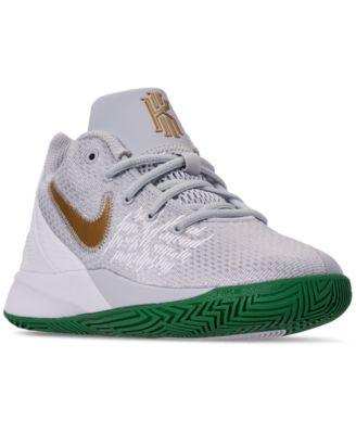 Nike Boys' Kyrie Flytrap II Basketball