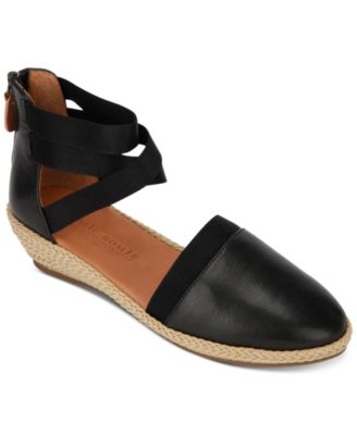 Noa-Beth Espadrille Sandals
