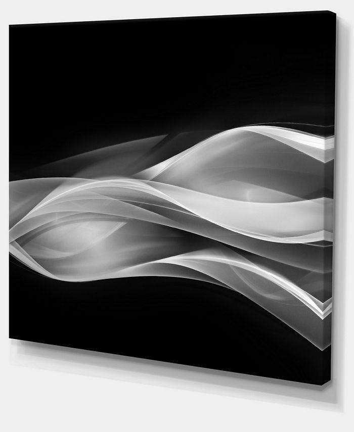 Design Art -