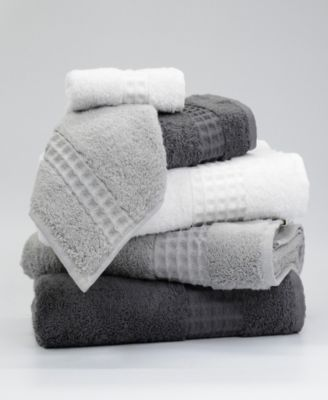 Ela 6-Pc. Turkish Cotton Towel Set