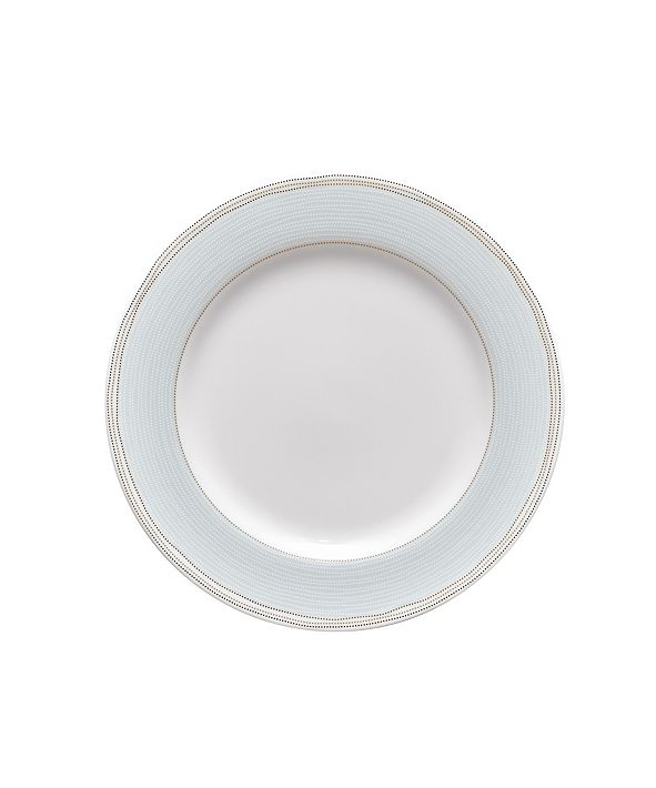 Noritake Linen Road Bread and Butter Plate