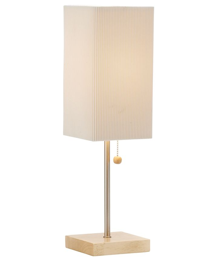 Adesso - Angelina Table Lamp