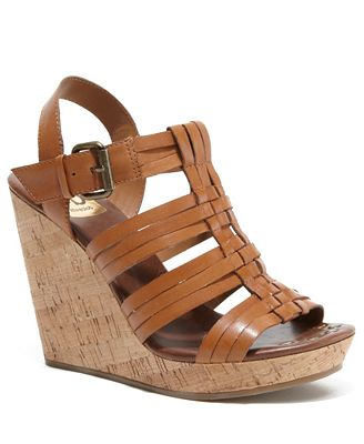 Dolce Vita Shoes Buy Canada