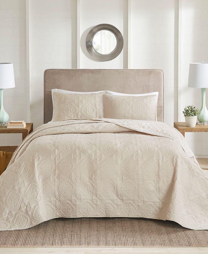 510 Design - 510 Design Oakley Bedspread Collection