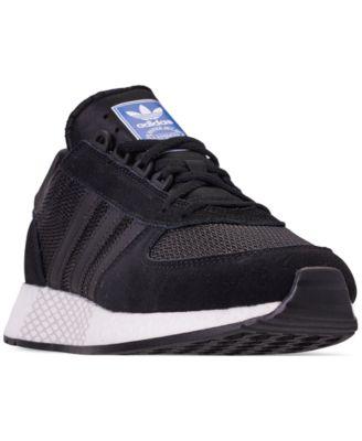 Originals Marathonx5923 Casual Sneakers