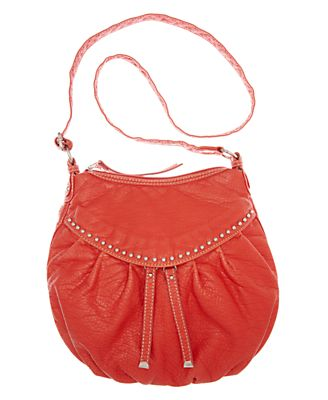 Red By Marc Ecko Handbag, Dusk Till Dawn Crossbody Bag