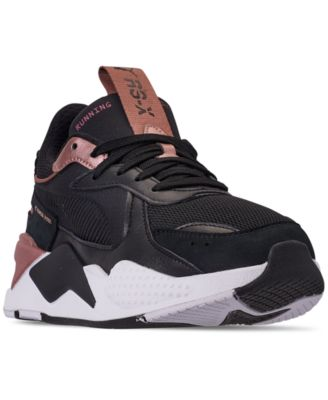 RS-X Trophy Casual Sneakers