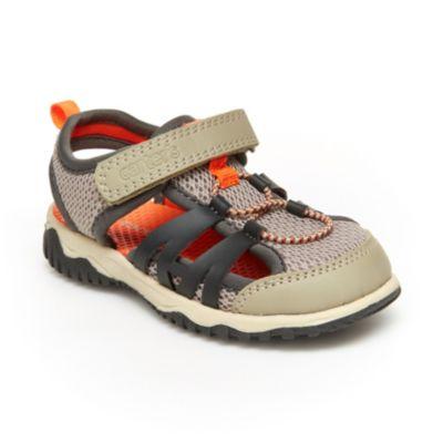 carters sandals boy