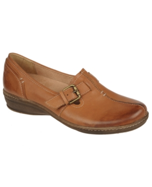 Natuarlizer Shoes, Milla Flats Women's Shoes