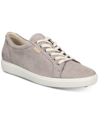 Ecco Women's Soft 7 Sneakers \u0026 Reviews