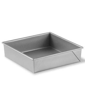 "Calphalon Nonstick 8"" Square Cake Pan"