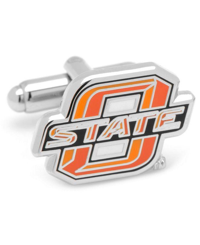 Cufflinks Inc. Oklahoma State University Cowboys Cufflinks