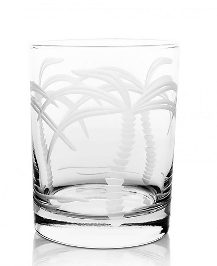 Rolf Glass - 12070132
