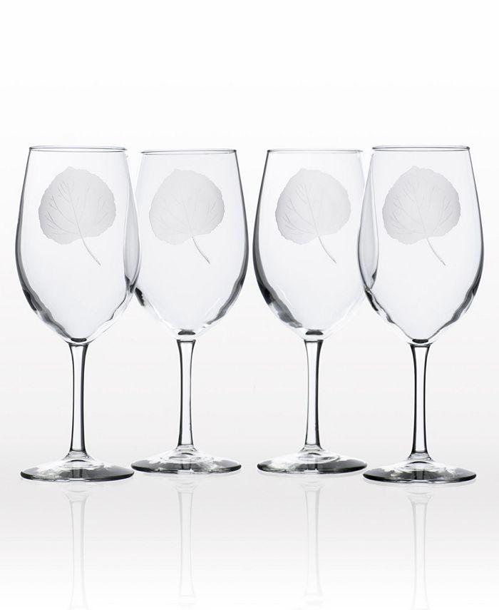 Rolf Glass - 12070462