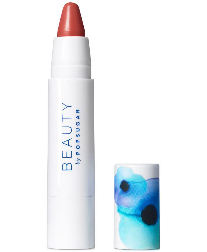 Beauty by POPSUGAR - Sweet STX Glossy Lip Color