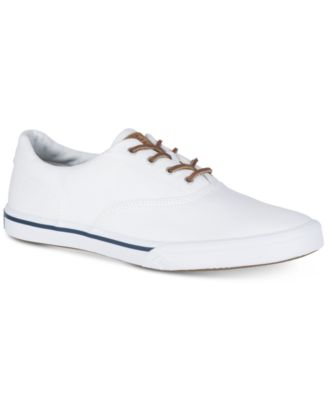 Striper II CVO Salt Washed Sneakers