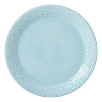 Willow Drive Dinner Plate