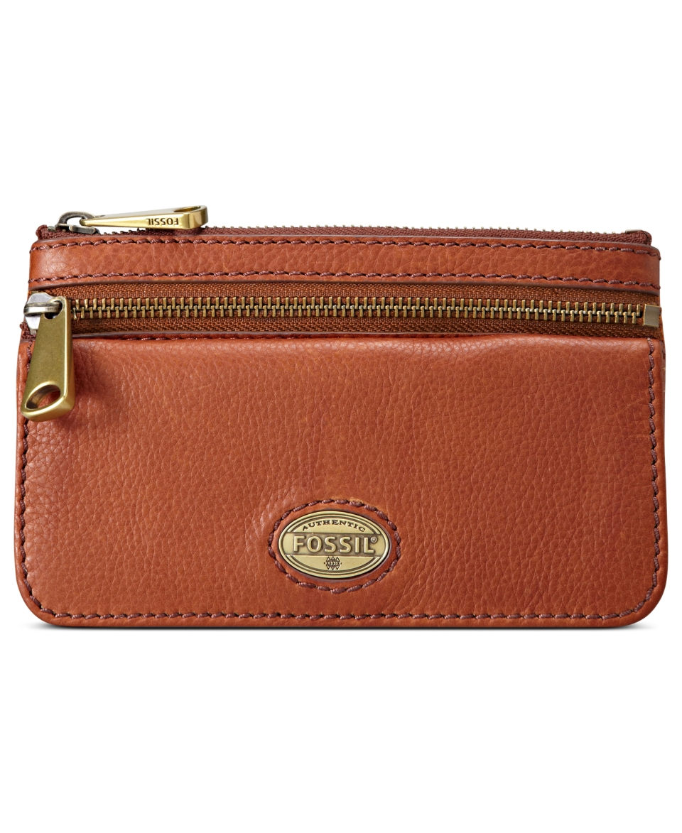 8640b2f9322755 Macy's Women's Leather Wallets | Stanford Center for Opportunity ...