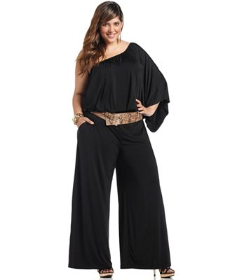 1000 Images About Jump Suit On Pinterest Rompers Suits