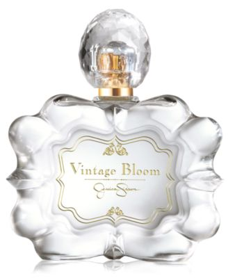 ab82cc7168003 Macy s Gucci Bloom Perfume
