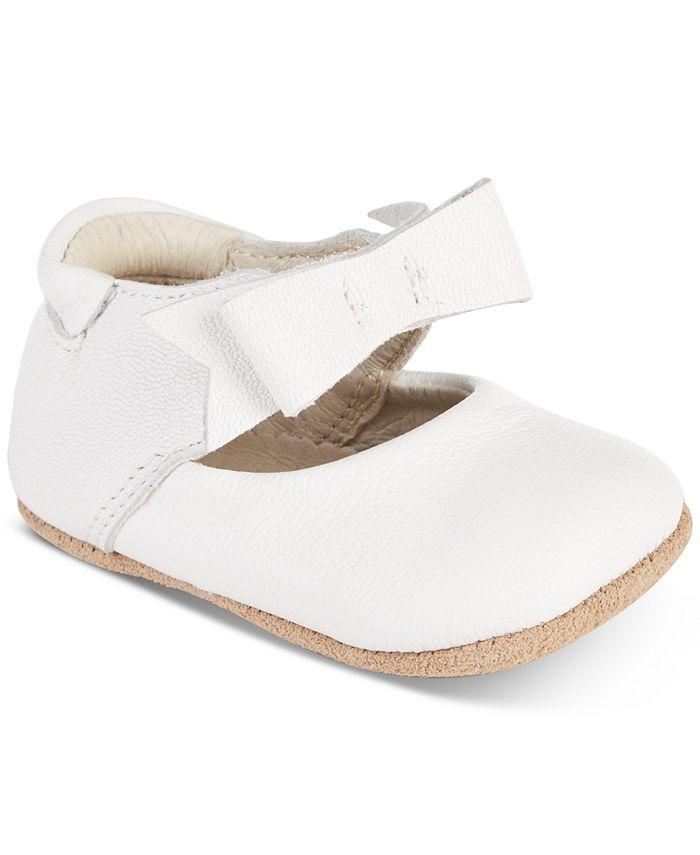 Robeez - Baby Girls Sofia Shoes