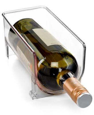 Martha Stewart Collection Wine Holder