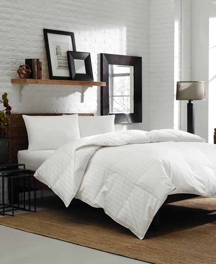 Eddie Bauer - 650 Fill Power King Down Comforter