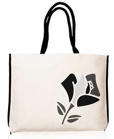 Choose Your FREE Summer Tote with any $37.50 Purchase, Worth up to $123*