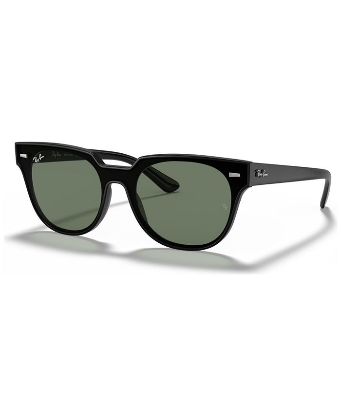 Ray-Ban - Sunglasses, RB4368N 39