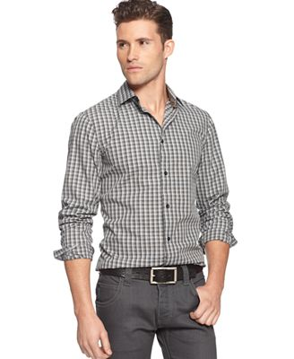 Are button-up shirts really that attractive on men? [Archive ...