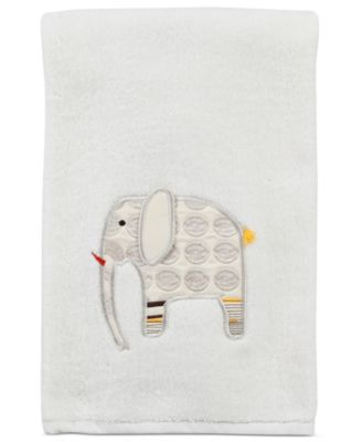 Towels, Animal Crackers 16