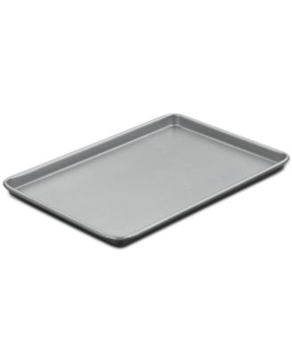 "Cuisinart Chef's Classic Nonstick 15"" Baking Sheet"