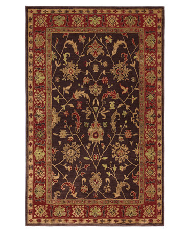 karastan rugs studio by karastan knightsen southwood coffee rugs