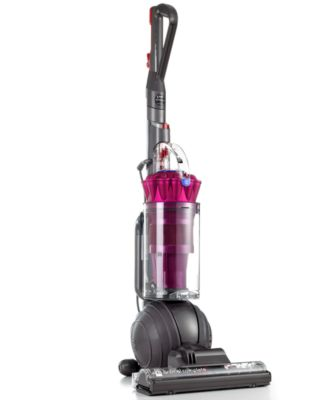 Dyson DC41AN Vacuum, Animal Complete