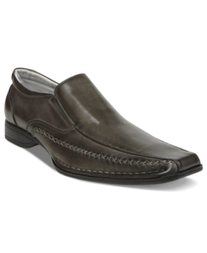 Madden Shoes Trace Loafers Mens Shoes