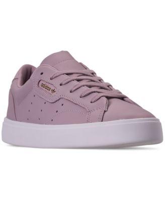 Originals Sleek Casual Sneakers