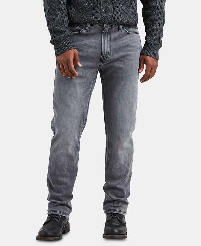 Levi's - 541 Athletic-Fit Jeans