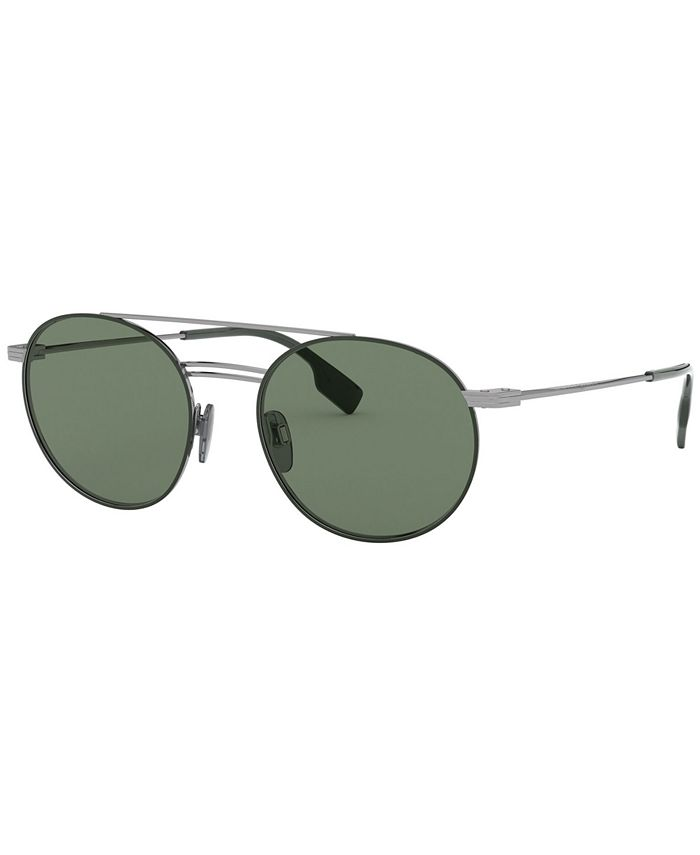 Burberry - Sunglasses, BE3109 53