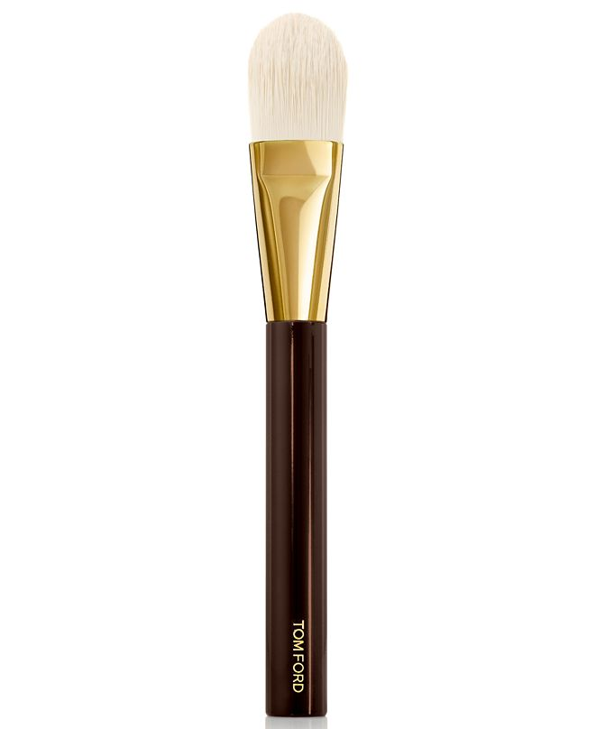 Tom Ford Foundation Brush 01